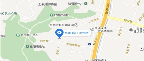 距离杭州萧山飞机场30公里